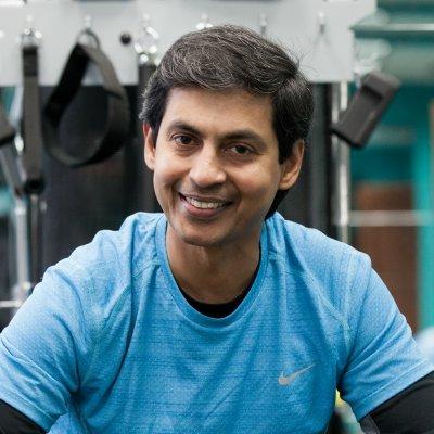Nazim-Hussain-1