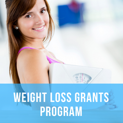 Weight Loss GRants
