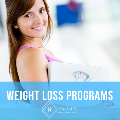 Weight Loss GRants