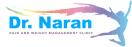 Dr. Naran